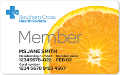 SCH_orange_card_Jane_RS